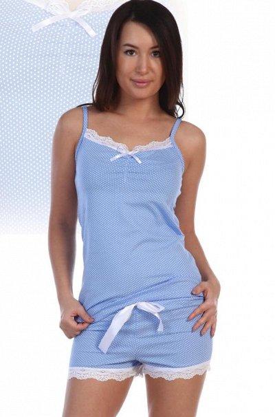 Новинки! *BonVoyage* шикарные футболки! платья, сарафаны!    — ЖЕНСКИЙ ТРИКОТАЖ — Одежда