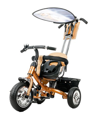 All❤ASIA.Для красоты и здоровья * Для дома * Для детей — Велосипеды АКЦИЯ! — Транспорт