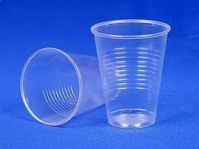 Стаканы пластиковые «ONION»
