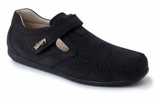 Туфли продам или поменяю на обувь этой марки