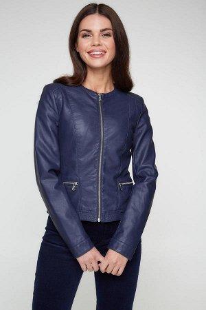 Куртка жен. 44 размер