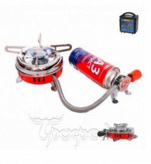 Плита газовая портативная MINI-2000 (TM-200)