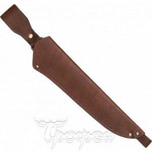 Ножны финские (длина 21 см) (6467-4) ХСН