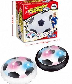 Мяч Для игры футбола дома