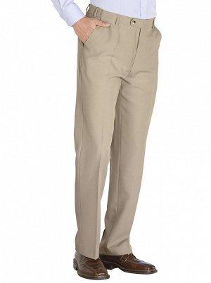 брюки мужские, 60 размер
