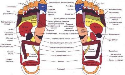 Электрогриль - комфорт и простота в использовании 🥓🍖🌮 — Массажеры для ног — Ручные массажеры