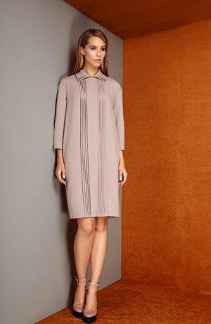 Платье классное на рост от 168 см