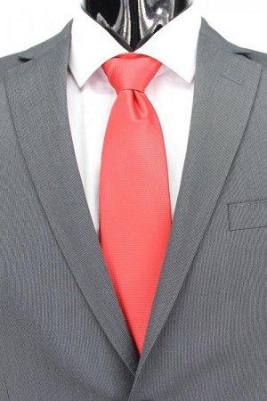 Костюм Состав,хлопок-30%, лен-30%, вискоза-40%,Модель,костюм приталенный,Цвет,серый,Фактура,меланж