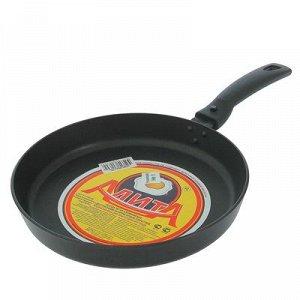 Сковорода Дарья 24 см съемн.ручка