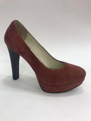 Супер красивые туфли