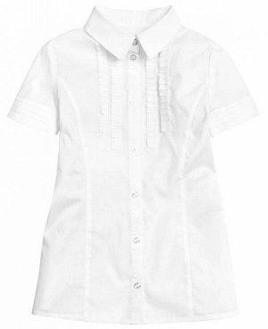 GWCT8034 блузка для девочек