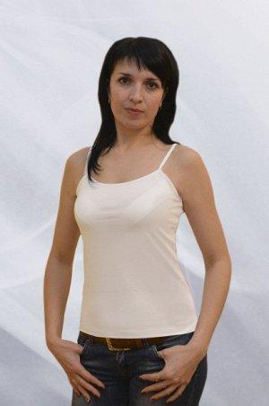 Майка 48 размер