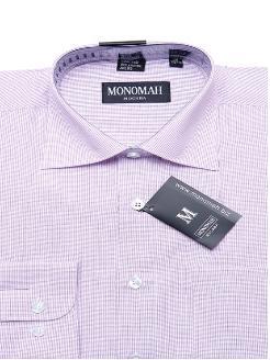 "Рубашка ""Мономах"""