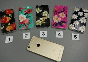 чехол 6 айфон, силиконовый чехол