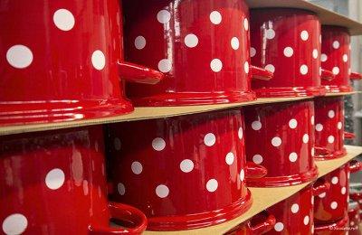 💥Успеваем!Вся посуда из Чехии!Традиция,качество.Аналогов нет — КАТАЛОГ. — Посуда