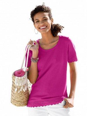 блуза, закупка WITT