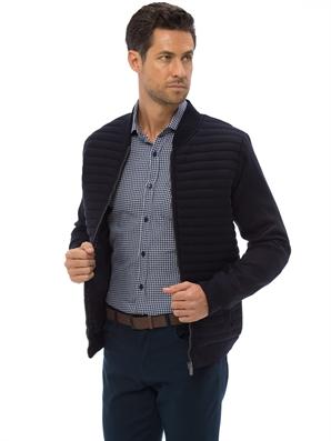 Куртка-кофта Waikiki