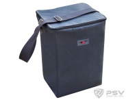Термосумка (сумка-холодильник) PSV L 24л. (26 х19 х41)