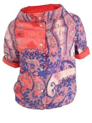 Куртка - jacket acacio cashmere 100%ny.