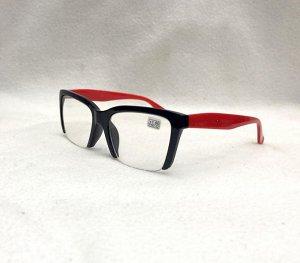 Пристрою очки