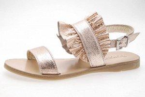 босоножки очень красивые и качественные.на 38рр.Это отличная обувь по разумной цене. Особенно если вы подбираете пару для себя, то пара ИТАЛЬЯНСКОЙ ОБУВИ за такие деньги - ЭТО ПРОСТО ПОДАРОК!