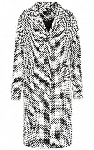 Пальто .
