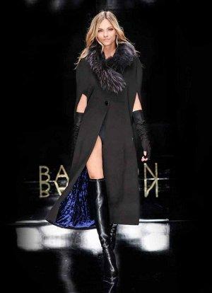 Шикарное пальто Италия