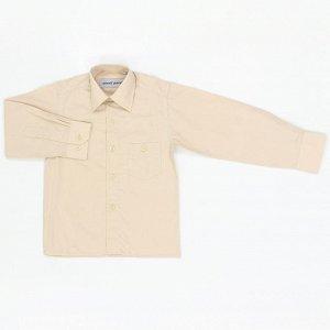 Рубашка (АКТУАЛЬНО)