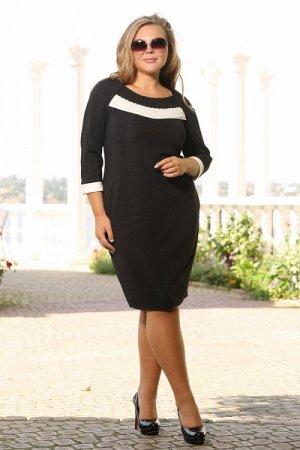 Отличное платье на 52-54 размер