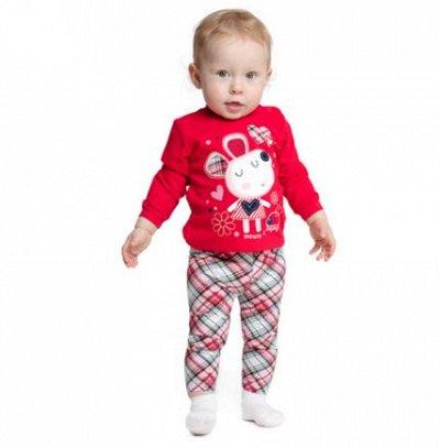 Плей тудей в наличии, очень много всего! развоз раз в неделю — малыши - девочки (0-2года) — Для новорожденных