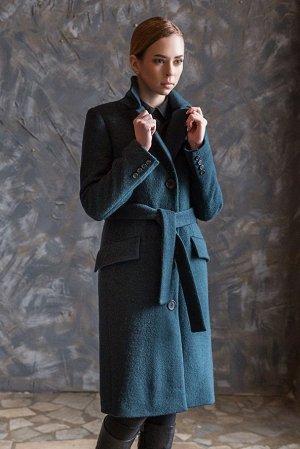 Пальто такое как на картинке