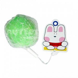 """""""Neopara Color Ball"""" Ароматизирующий шарик для туалета, 150 гр"""