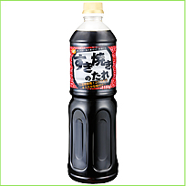 """""""Sukiyaki-no Tare"""" Насыщенный соус """"сукияки"""" для вареных овощей и мяса"""