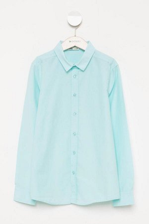Рубашка школьная для мальчика