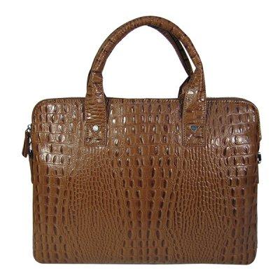 Borgo Antico🌺Сумки и Рюкзаки из кожи💣  — Мужские сумки — Аксессуары