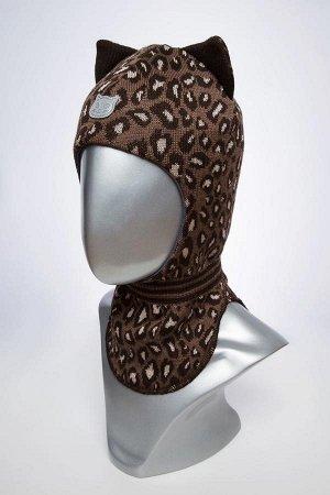 Шлем Топ601 разм 44-46
