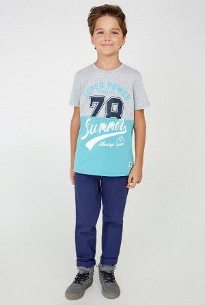 Суперская футболка по распродажной цене