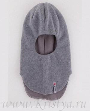 Шапка-шлем зима дешевле СП