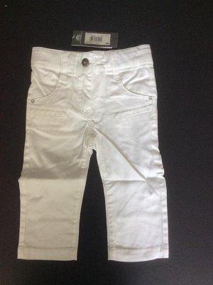 3D29004 PANTACOURT брюки