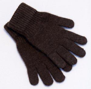 Перчатки детские из шерсти яка в ассортименте