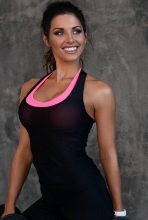 Profit -одежда для фитнесса,прогулок ,отдыха (Теплые костюмы — В НАЛИЧИИ  — Спортивные костюмы