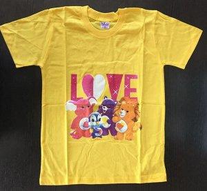 футболка десткая девочка