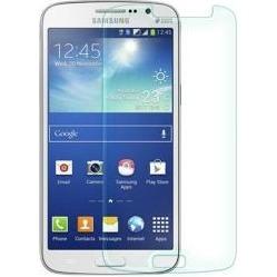 Стекло на ровную часть экрана Samsung Galaxy