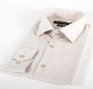 Продается рубашка на подростка рост 176-182