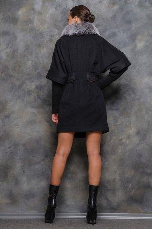 пальто на 50-52 размер