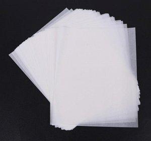 Бумага для термомзаики