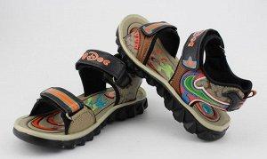 сандали 22см