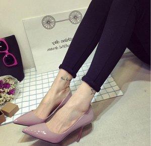Отличные туфли. 41 -42