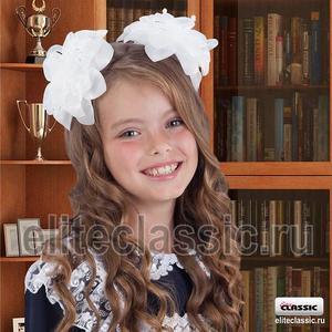 ♥ Наличие! Уют для дома, трикотаж для детей и взр., шапки — Школьная одежда, банты, аксы+физ-ра и спорт — Одежда для девочек