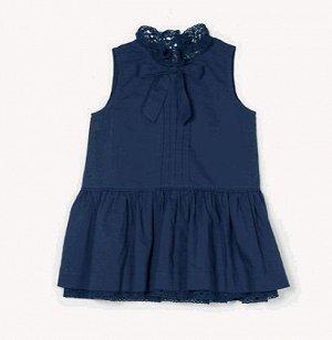 Платье-LANIDOR KIDS